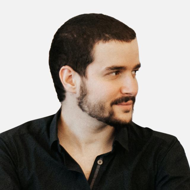Oliver Belli