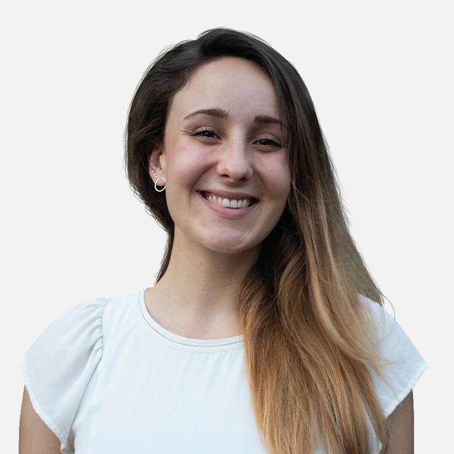 Elisa Cappio Barazzone