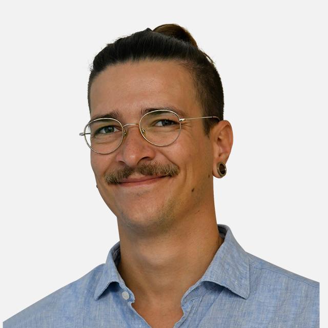 Dr Robert Dünner