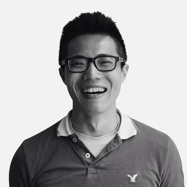 Dr Sizun Jiang