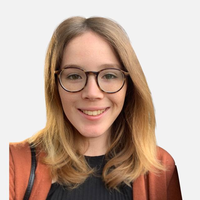 Laura Kiser