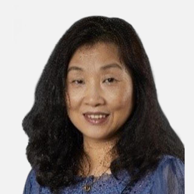 Dr Hui Chai-Gao
