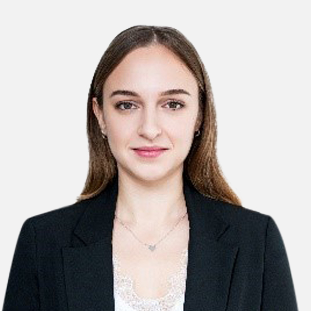 Vanja Ivancevic