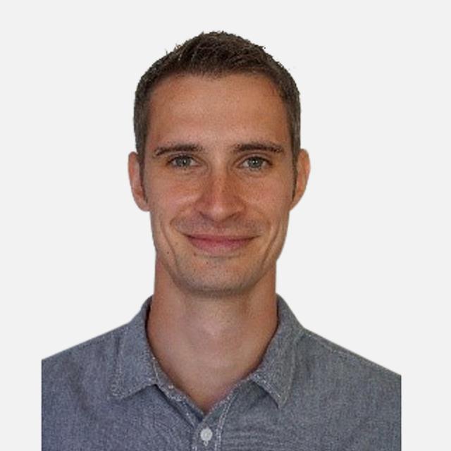 Dr Fabian Lütolf