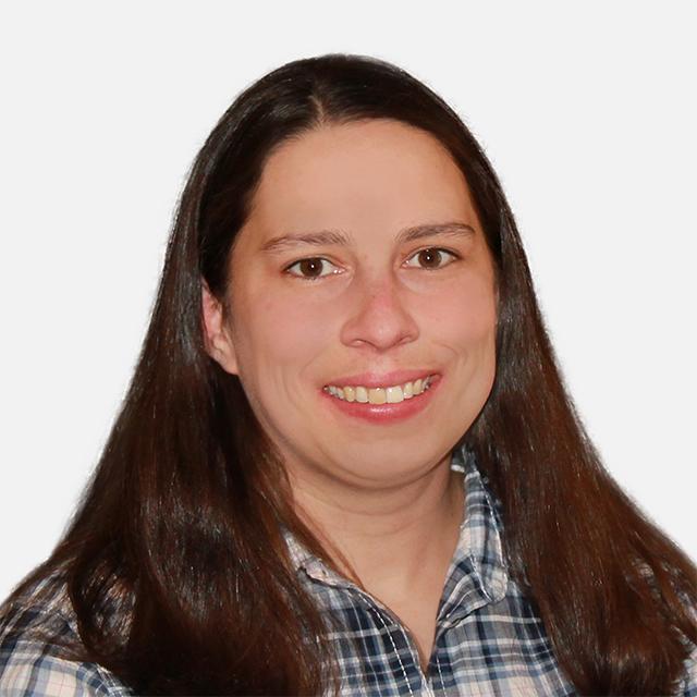 Dr Sarah Kadelka