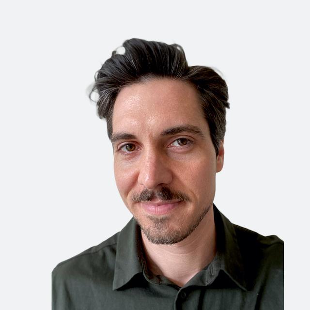 Dr Mathias Wipf